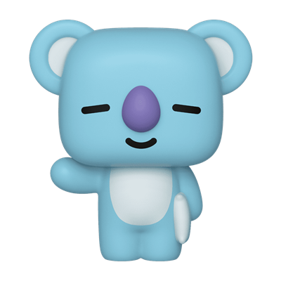 Funko Pop! Animation Koya