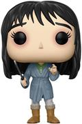 Funko Pop! Movies Wendy Torrance