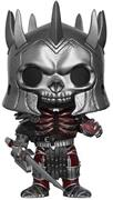 Funko Pop! Games Eredin