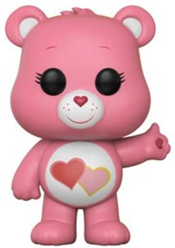 Funko Pop! Animation Love-A-Lot Bear