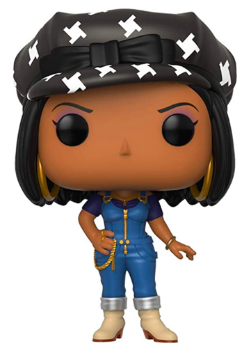 Funko Pop! Television Kelly Kapoor