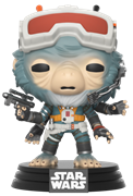 Funko Pop! Star Wars Rio Durant