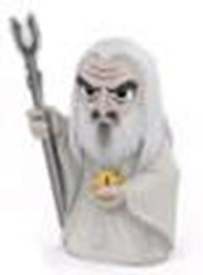 Mystery Minis Lord of The Rings Saruman