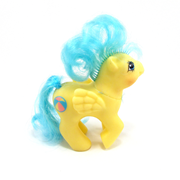 My Little Pony Year 05 Baby Bouncy