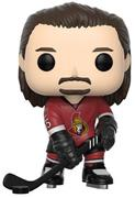 Funko Pop! Hockey Erik Karlsson