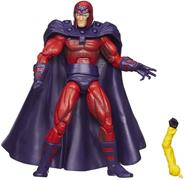 Marvel Legends Jubilee Series Magneto