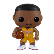 Funko Pop! Sports Dwight Howard