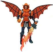 Marvel Legends Hobgoblin Series ~HOBGOBLIN~