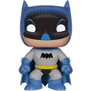 Funko Pop! Heroes Batman (Retro)