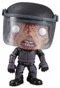 Funko Pop! Television Prison Guard Walker (Bloody)