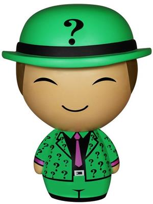 Dorbz DC Comics The Riddler