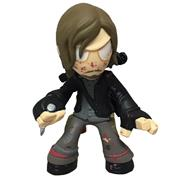Mystery Minis Walking Dead Series 4 Daryl (Bloody)