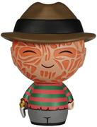 Dorbz Horror Freddy Krueger