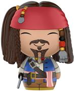 Dorbz Movies Jack Sparrow