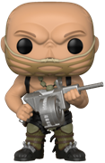 Funko Pop! Movies Rictus Erectus