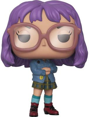 Funko Pop! Marvel Gert Yorkes