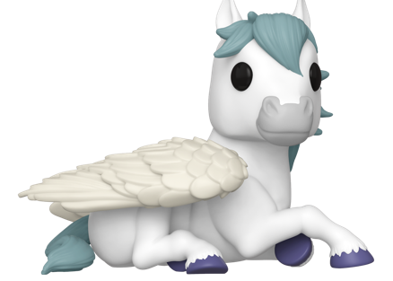 "Funko Pop! Myths Pegasus (6"")"