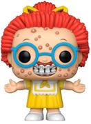 Funko Pop! Garbage Pail Kids Ghastly Ashley