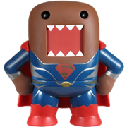 Funko Pop! Heroes Domo Man of Steel