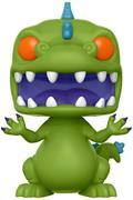Funko Pop! Animation Reptar