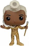 Funko Pop! Movies Ruby Rhod