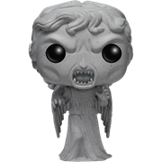 Funko Pop! Television Weeping Angel