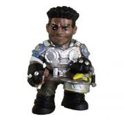 Mystery Minis Gears of War Del Walker