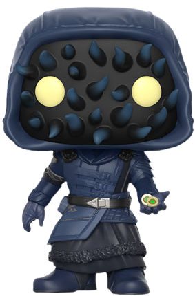 Funko Pop! Games Xur