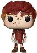 Funko Pop! Movies Beverly Marsh (Bloody) - CHASE