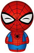 Dorbz Marvel Spider Man