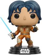 Funko Pop! Star Wars Ezra