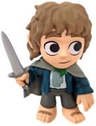 Mystery Minis Lord of The Rings Pippin Peregrin Took