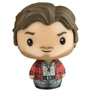 Pint Sized Heroes Guardians Of The Galaxy, Vol. 2  Peter Quill