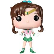 Funko Pop! Animation Sailor Jupiter