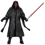 Star Wars Black 2013/2014 Darth Maul
