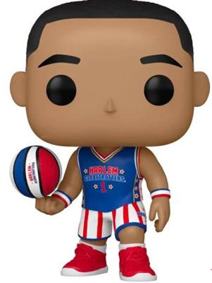 Funko Pop! Sports Harlem Globetrotters Icon Thumb