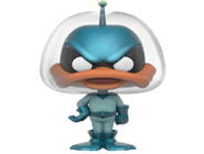 Funko Pop! Animation Duck Dodgers