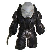 Mystery Minis Gears of War General Raam