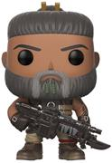 Funko Pop! Games Oscar Diaz