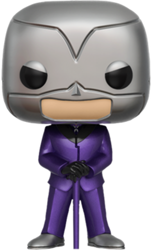 Funko Pop! Animation Hawk Moth