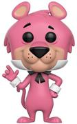 Funko Pop! Animation Snagglepuss