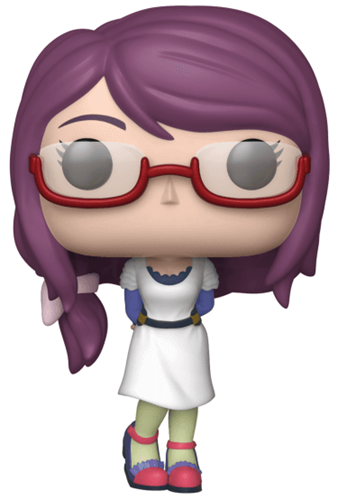 Funko Pop! Animation Rize
