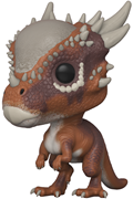 Funko Pop! Movies Stygimoloch