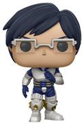 Funko Pop! Animation Tenya