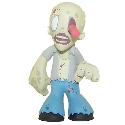 Mystery Minis Walking Dead Series 1 RV Walker