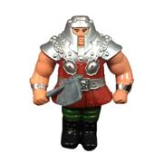 Masters of the Universe 1983 Ram Man
