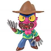 Mystery Minis Rick and Morty Series 2 Scary Terry