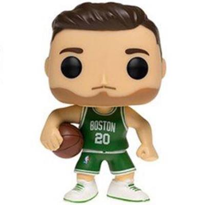Funko Pop! Sports Gordon Hayward Icon