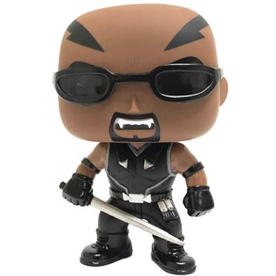 Funko Pop! Marvel Blade