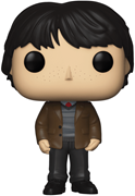 Funko Pop! Television Mike (Snowball Dance)